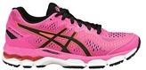 Asics Gel Kayano 23 Girl's Running Shoes