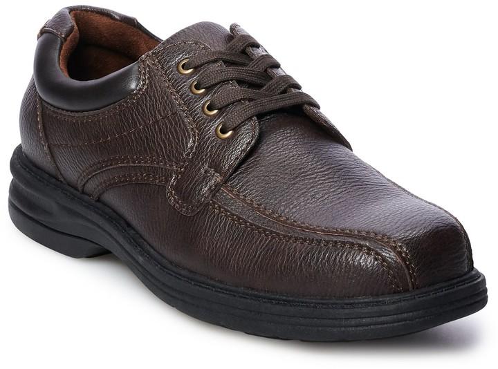 Ortholite Dress Shoes - ShopStyle