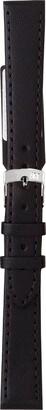 Morellato Leather Strap A01X2619875019CR14