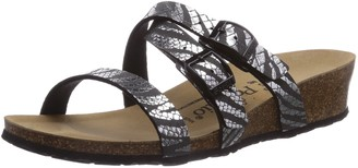 Papillio Allegra Women's Fashion Sandals