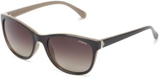 Polaroid Sunglasses Women's P8339s