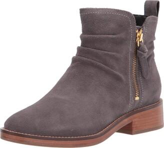 Cole Haan Women's Harrington Grand Slouch Bootie Boots