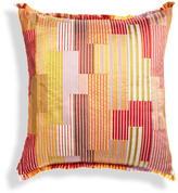Missoni Home Nesmoth Pillow