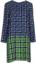 Marc by Marc Jacobs Short dresses - Item 34735210