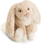 Jellycat Loppy Plush Bunny, Oatmeal
