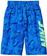 Nike Granite Volley Shorts