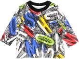 Moschino T-shirts - Item 12038897
