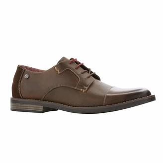 Original Penguin Westley Derby Shoe