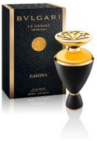 Bvlgari Le Gemme Oriental Zahira Eau de Parfum 100ml