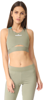 adidas by Stella McCartney Run Sports Bra