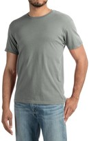 Alternative Apparel Heritage T-Shirt - Short Sleeve (For Men)