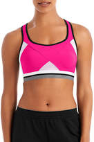 Champion The Absolute Sport Bra