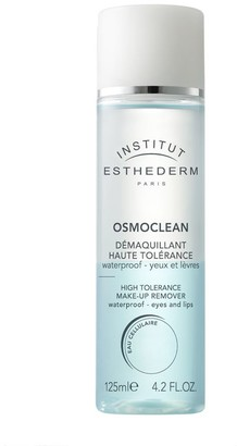Institut Esthederm Osmoclean High Tolerance Make-Up Remover 125Ml