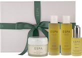 Espa The Sleep Skincare & Body Collection