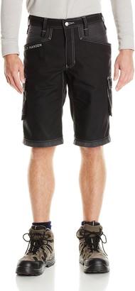 Helly Hansen Helly-Hansen Work Wear Men's Workwear Chelsea Cargo Shorts