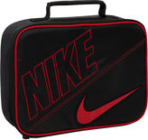 Nike Classic Lunch Bag- Boys One Size