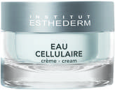 Institut Esthederm Cellular Water Cream 50ml