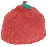 Oeuf Hat