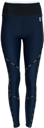 P.E Nation Endlines Legging
