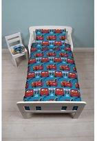 Disney Bed in a Bag Set - Toddler