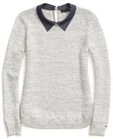 Tommy Hilfiger Spacedye Sweater