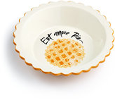 Martha Stewart Collection Mini Pie Plate, Created for Macy's