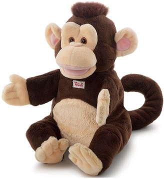 Trudi Puppet Monkey