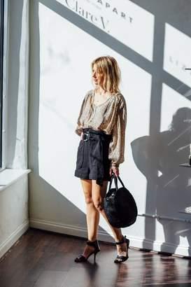 IRO Lux Shorts