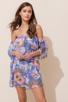 Yumi Kim Beach Daze Cover Up