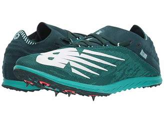 New Balance XC5Kv5 (Tidepool/Verdite) Women's Shoes