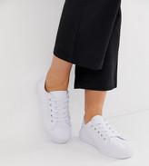 Asos Women's Sneakers - ShopStyle