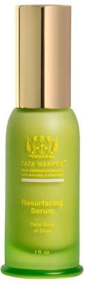 Tata Harper Resurfacing Serum