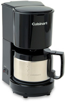 Cuisinart Personal 4-Cup Coffee Maker DCC-450