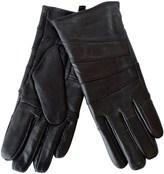 Auclair Sheepskin Gloves (For Women)