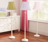 Pottery Barn Kids Penelope Shade & Madison Floor Base