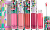 Sephora Mara Hoffman for Kaleidescape Lip Gloss Set