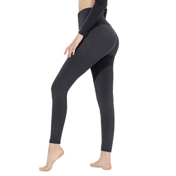 063c3255fe48ef Lined Leggings - ShopStyle Canada