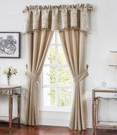Waterford Chantelle Window Treatments