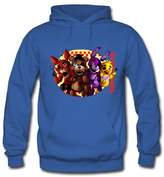 Five Nights at Freddy's Hoodies Five Nights at Freddy's For Boys Girls Hoodies Sweatshirts Pullover Tops