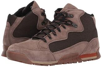 Danner Skyridge (Dark Earth) Men's Boots