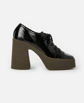 Stella McCartney Platform Shoes, Women's