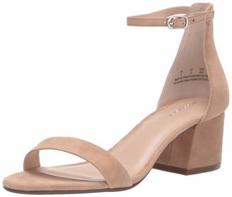 206 Collective Women's Nolita Heeled Sandal