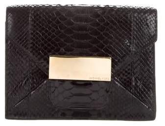 49f1d84e8be0 Michael Kors Clutches - ShopStyle