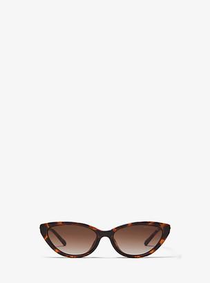 Michael Kors Perry Sunglasses