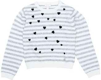 MICROBE by MISS GRANT Sweaters