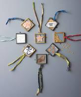 Nkuku Mini Kiko Frames Pack Of Four