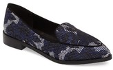 Sole Society Women's Winslow Flat