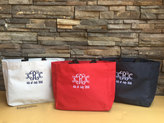 Etsy 4th of july gift tote, monogram tote bag, beach tote, 4th of july gift, red white & blue, summer tot