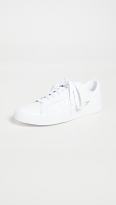 Onitsuka Tiger by Asics Lawnship 3.0 Sneakers