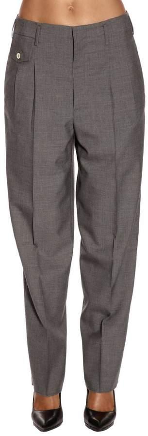 Golden Goose Pants Pants Women